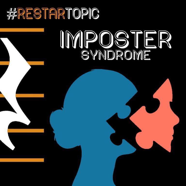 La Sindrome dell'Impostore