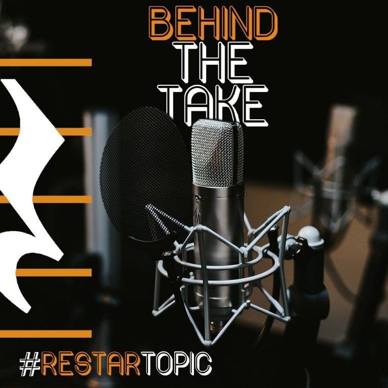 Behind The Take: gli aspetti psicologici in studio di registrazione