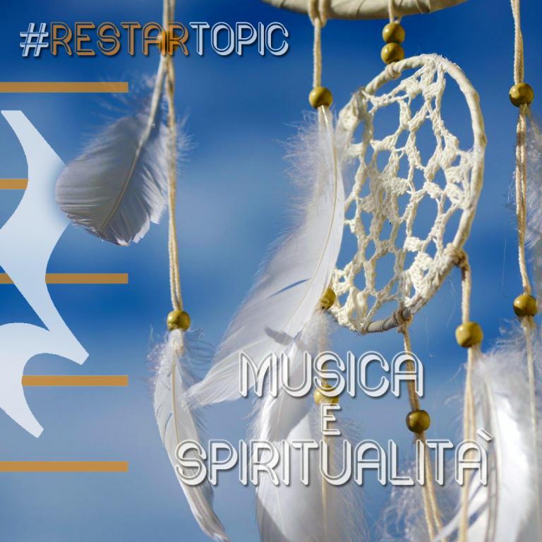 Musica e spiritualità - Considerazioni su un antico legame